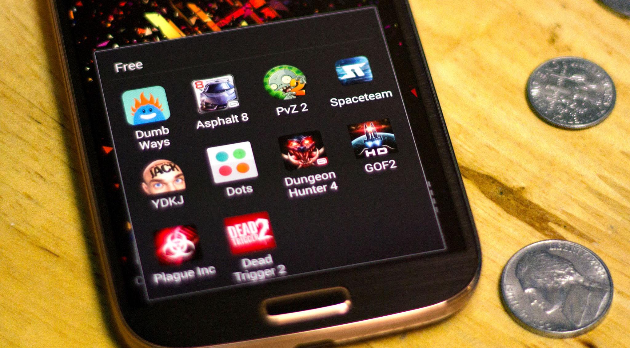 планшете покер онлайн в на бесплатно играть